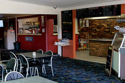 Greenwell Point Hotel - New South Wales Tourism