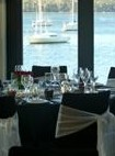 Matilda Bay Restaurant  Bar - New South Wales Tourism