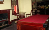 Castle Hotel - New South Wales Tourism