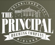 The Principal Brewing Company - New South Wales Tourism