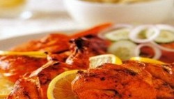 Maharaja Indian Restaurant - New South Wales Tourism