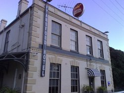 Fyansford Hotel - New South Wales Tourism