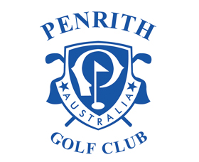 Penrith Golf and Recreation Club - New South Wales Tourism