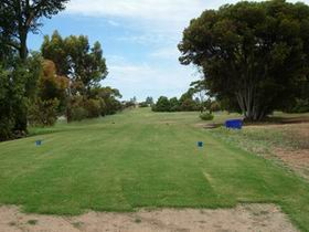 Ardrossan Golf Club - New South Wales Tourism