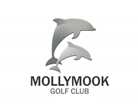 Mollymook Golf Club - New South Wales Tourism