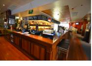 Rupanyup RSL - New South Wales Tourism