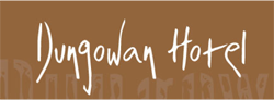 Dungowan Hotel - New South Wales Tourism