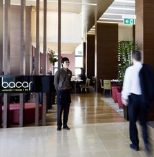 Bacar - New South Wales Tourism