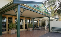 Twin Willows Hotel - New South Wales Tourism