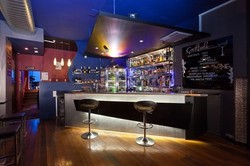 The Moon Boutique Bar Lounge - New South Wales Tourism