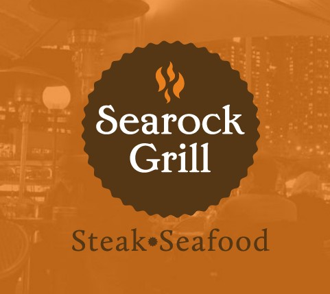 Searock Grill - New South Wales Tourism