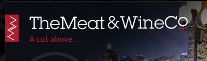 The Meat  Wine Co. Darling Harbour - New South Wales Tourism