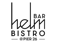 Helm Bar and Bistro
