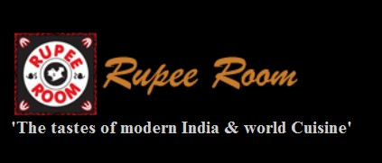 Rupee Room - New South Wales Tourism