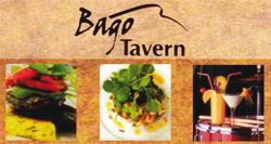 Bago Tavern - New South Wales Tourism