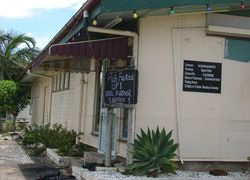 Bajool Hotel - New South Wales Tourism
