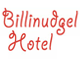 Billinudgel Hotel - New South Wales Tourism