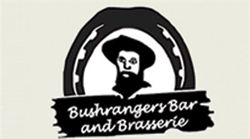Bushrangers Bar  Brasserie - New South Wales Tourism