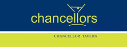 Chancellors Tavern - New South Wales Tourism