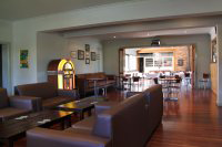 Commercial Hotel - New South Wales Tourism