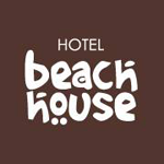 Commercial Hotel Motel - New South Wales Tourism