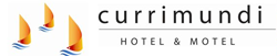 Currimundi Hotel - New South Wales Tourism