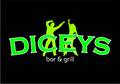 Dicey's Bar  Grill - New South Wales Tourism