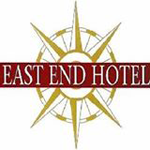 East End Hotel - New South Wales Tourism