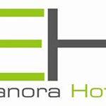 Elanora Hotel - New South Wales Tourism