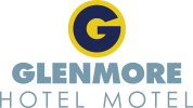 Glenmore Hotel-Motel - New South Wales Tourism