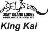 Goat Island Lodge - New South Wales Tourism