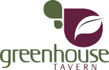 Greenhouse Tavern - New South Wales Tourism