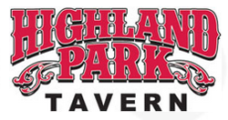 Highland Park Tavern - New South Wales Tourism