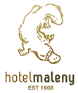 Maleny Hotel - New South Wales Tourism