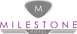 Milestone Hotel - New South Wales Tourism