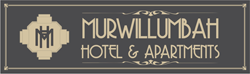 Murwillumbah Hotel - New South Wales Tourism