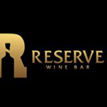 Reserve Wine Bar - New South Wales Tourism