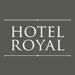 Royal Hotel Bowral - New South Wales Tourism
