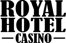 Royal Hotel Motel - New South Wales Tourism
