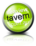 Seaview Tavern - New South Wales Tourism