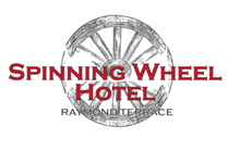 Spinning Wheel Hotel - New South Wales Tourism