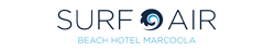 SurfAir Beach Hotel