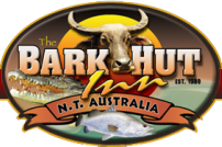 The Bark Hut Inn - New South Wales Tourism