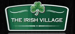 The Irish Village - New South Wales Tourism