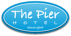 The Pier Hotel - New South Wales Tourism