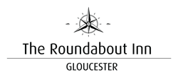 The Roundabout Inn - New South Wales Tourism