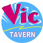 Victoria Tavern - New South Wales Tourism