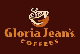 Gloria Jeans Mt Barker - New South Wales Tourism