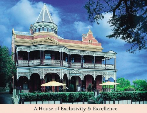 Queenscliff Hotel - New South Wales Tourism
