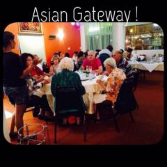 Asian Gateway - New South Wales Tourism